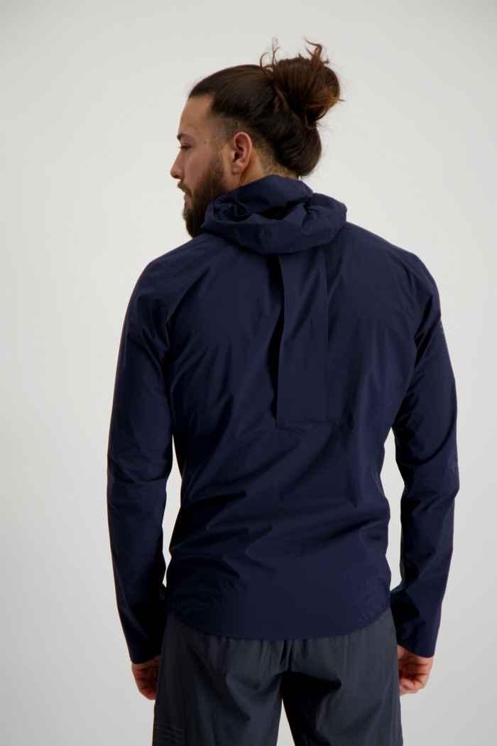 Salomon Bonatti Pro giacca da corsa uomo 2