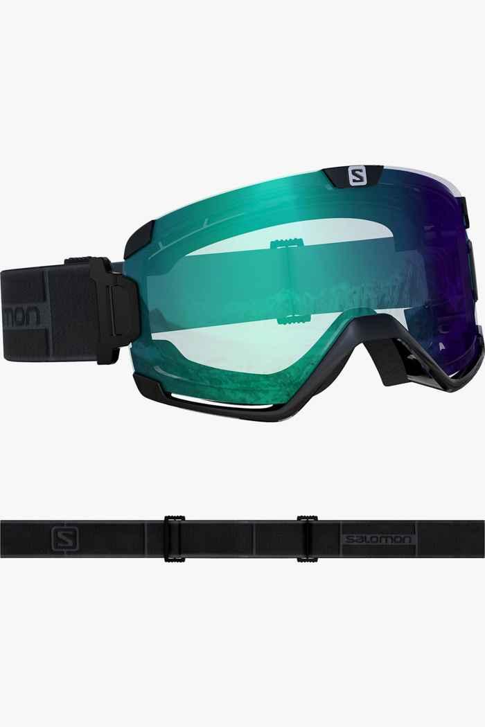 Salomon Cosmic occhiali da sci 1
