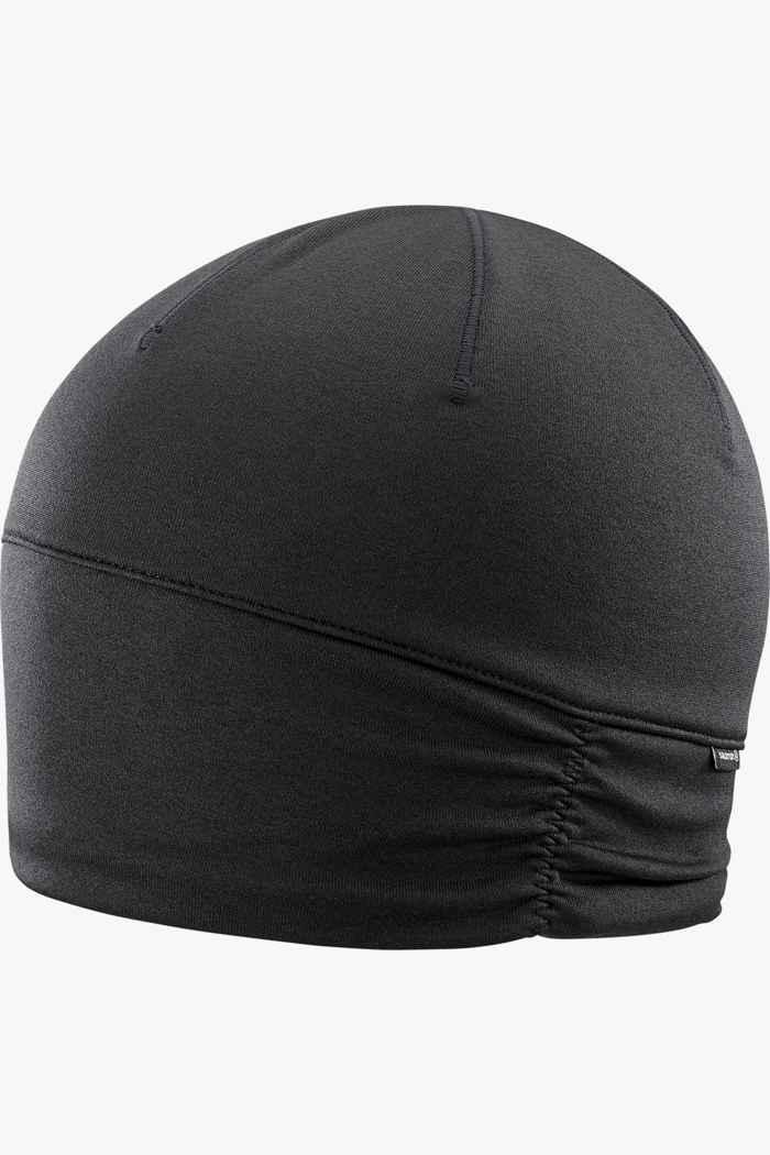 Salomon Elevate Warm berretto 1