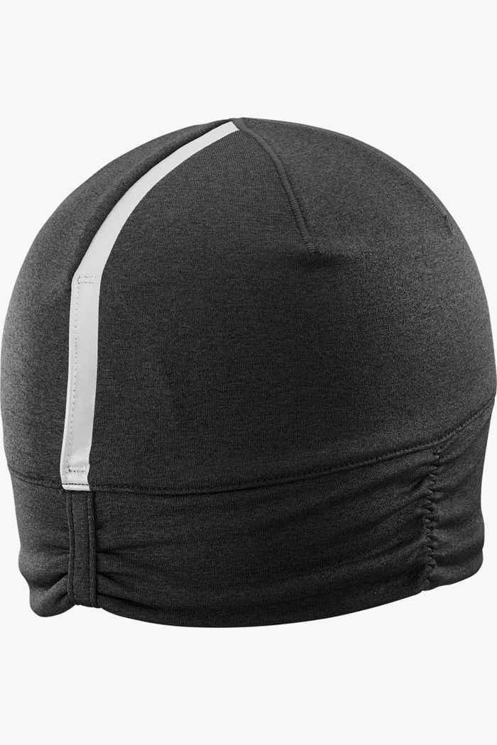 Salomon Elevate Warm berretto 2