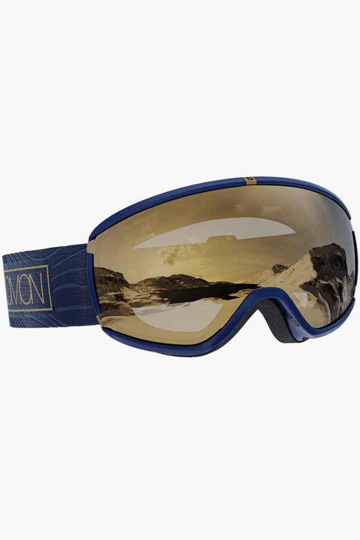 Salomon Ivy occhiali da sci donna 2