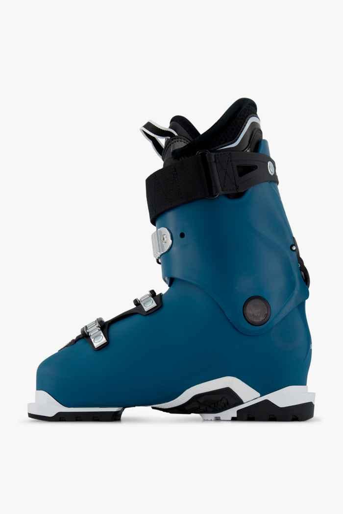 Salomon Quest Pro CS Sport chaussures de ski uomo 2