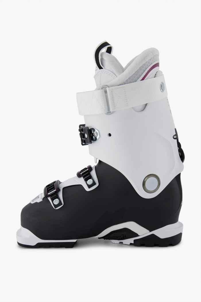 Salomon Quest Pro CS Sport scarponi da sci donna 2