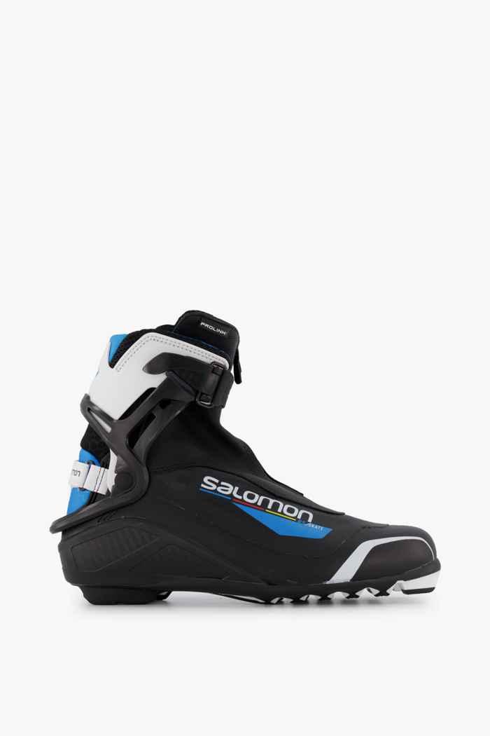 Salomon RS Proline Langlaufschuh 2