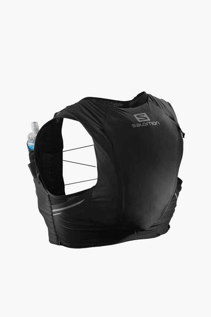 Salomon Sense Pro 10 L sac de trail 1