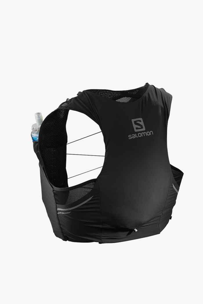 Salomon S/LAB Sense Pro 5 L sac de trail 1