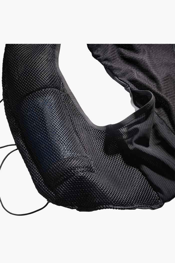 Salomon S/LAB Sense Pro 5 L sac de trail 2