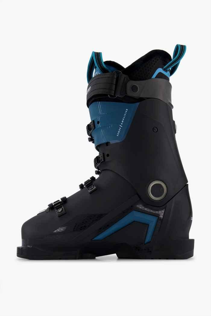 Salomon S/Pro 100 W scarponi da sci donna 2