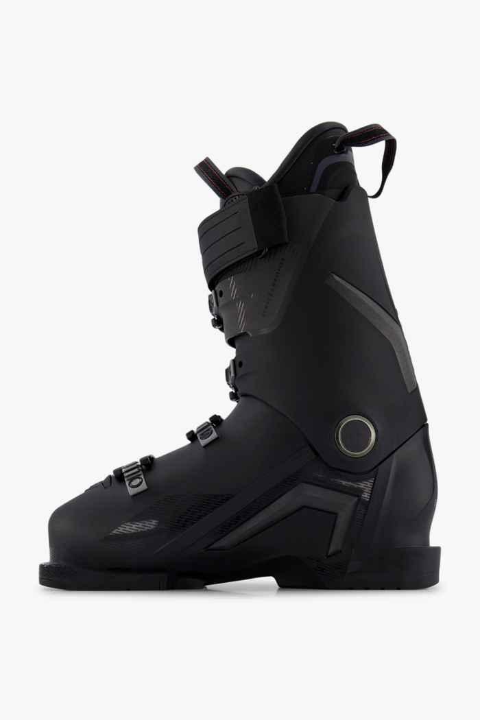 Salomon S/Pro 120 scarponi da sci uomo 2