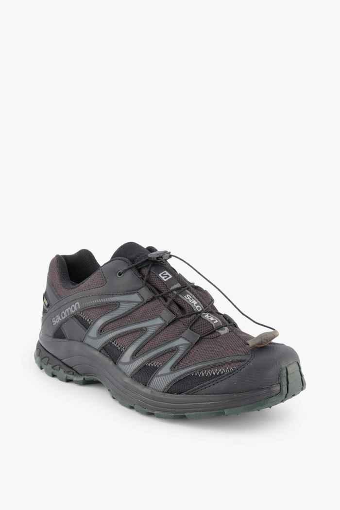 Salomon Trail Blazer 2 Gore-Tex® chaussures de trekking hommes 1
