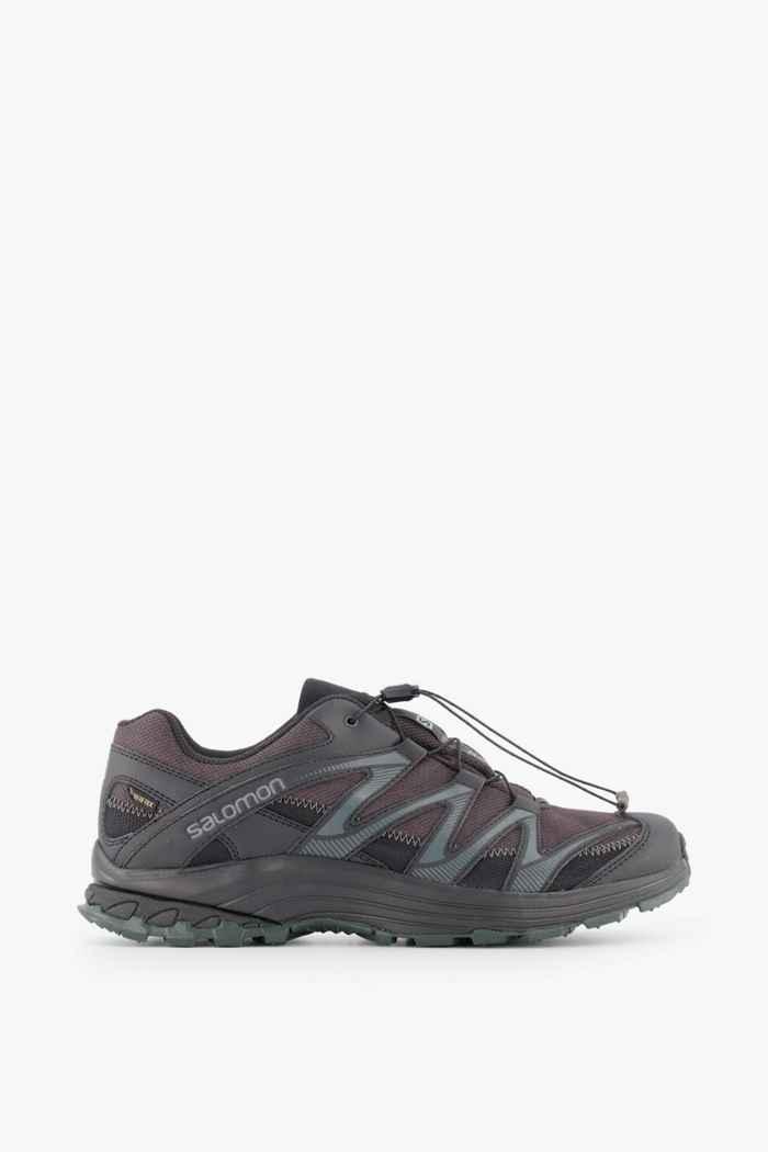 Salomon Trail Blazer 2 Gore-Tex® Herren Trekkingschuh 2
