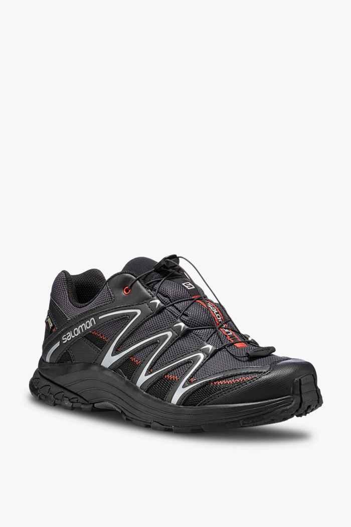 Salomon Trail Blazer 2 Gore-Tex® scarpe da trekking uomo 1