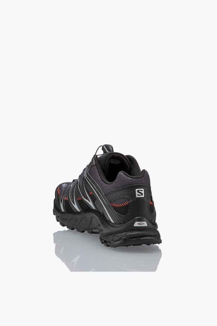 Salomon Trail Blazer 2 Gore-Tex® scarpe da trekking uomo 2
