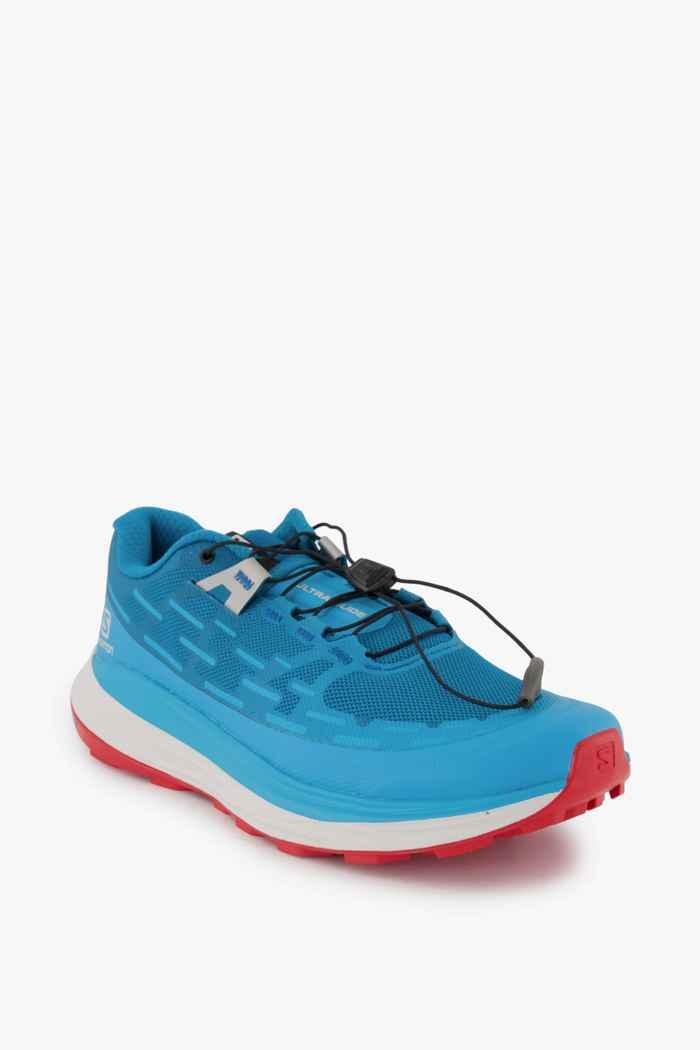 Salomon Ultra Glide chaussures de trailrunning hommes 1