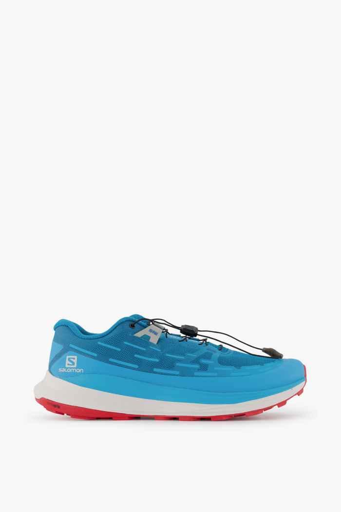 Salomon Ultra Glide chaussures de trailrunning hommes 2