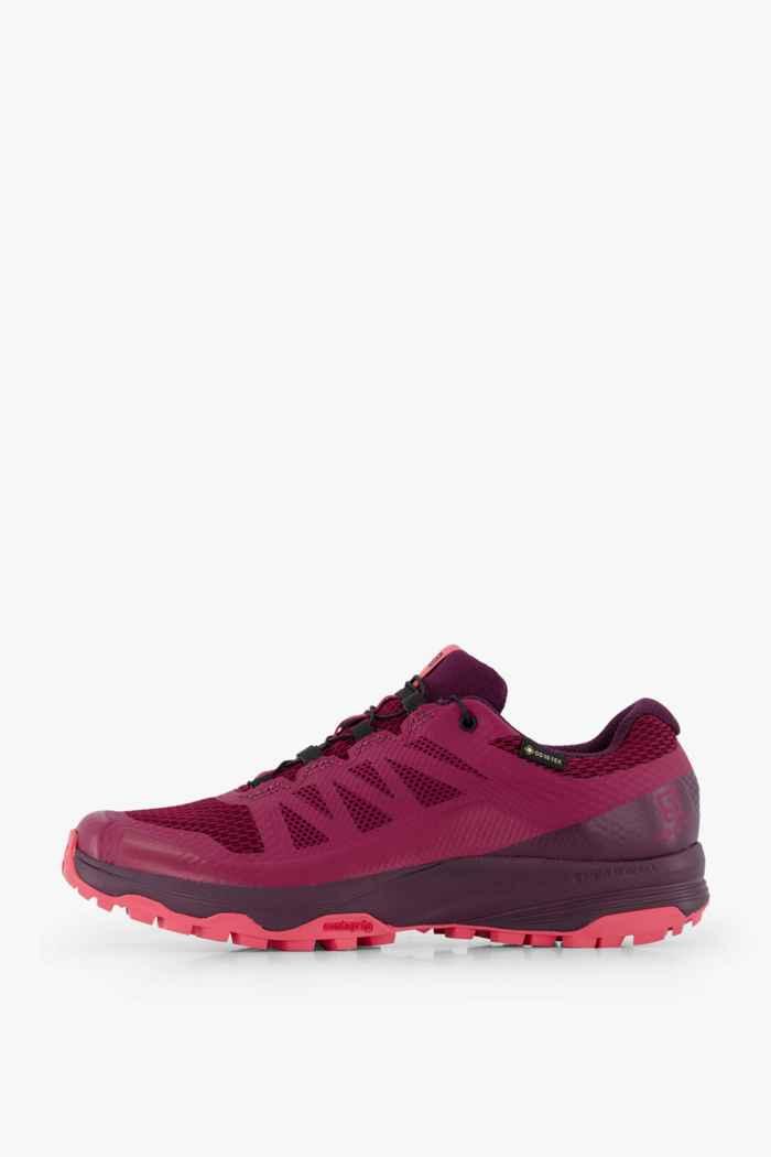 Salomon XA Discovery Gore-Tex® chaussures de trekking femmes 2
