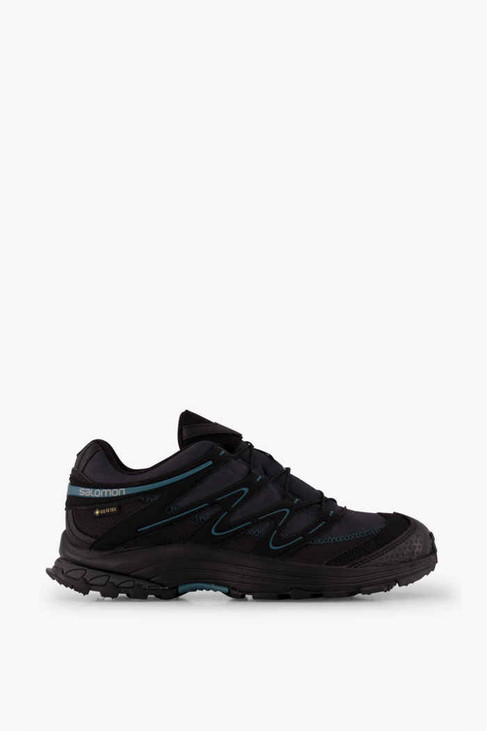 Salomon XA Move Gore-Tex® Damen Trekkingschuh 2