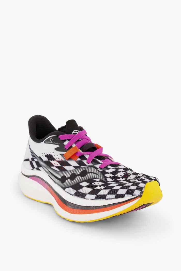 Saucony Endorphin Pro 2 Damen Laufschuh 1