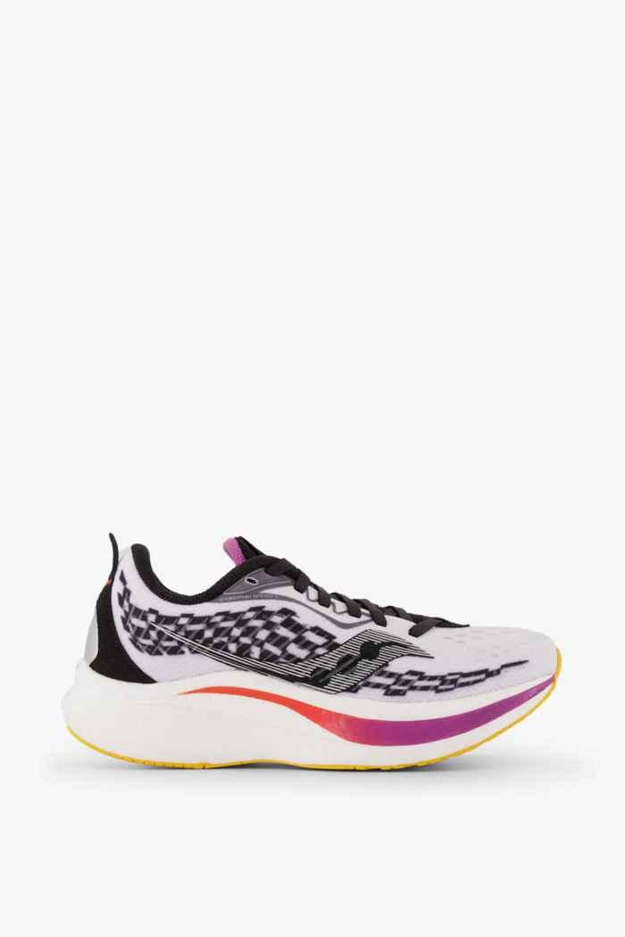 Saucony Endorphin Speed 2 Damen Laufschuh 2