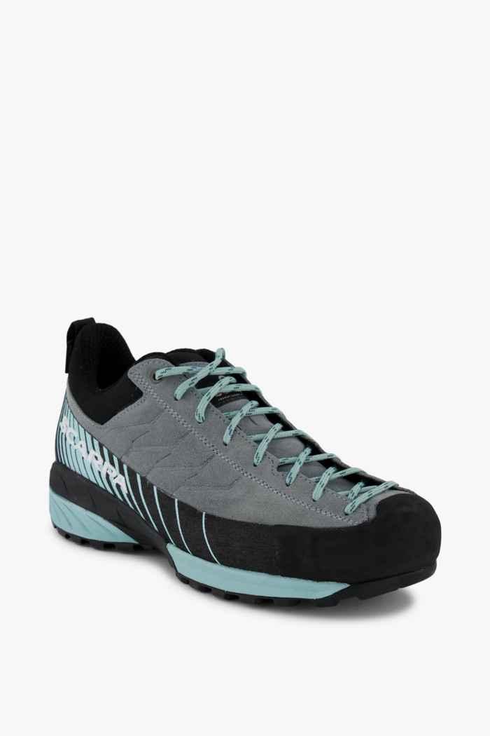 Scarpa Mescalito Gore-Tex® chaussures de trekking femmes 1
