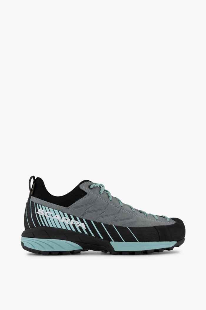 Scarpa Mescalito Gore-Tex® chaussures de trekking femmes 2