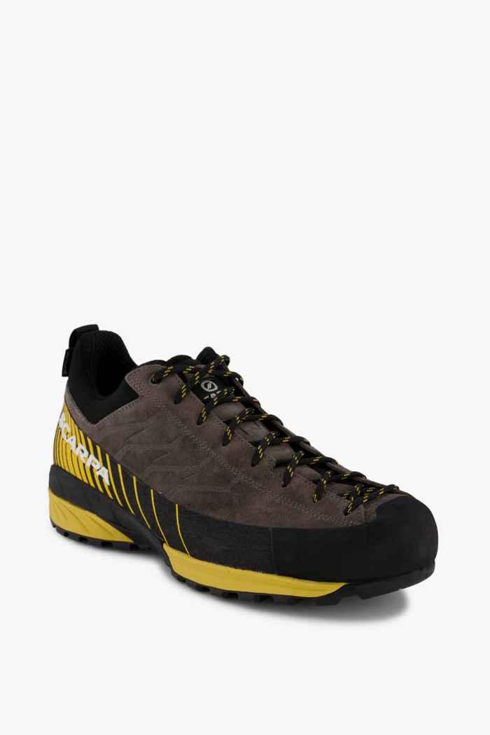 Scarpa Mescalito Gore-Tex® chaussures de trekking hommes 1