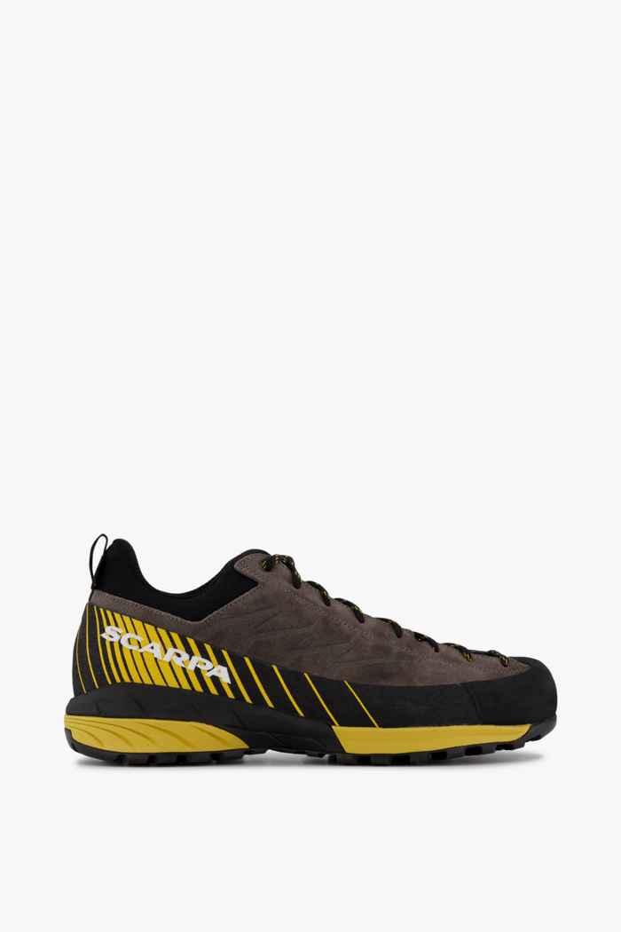 Scarpa Mescalito Gore-Tex® chaussures de trekking hommes 2