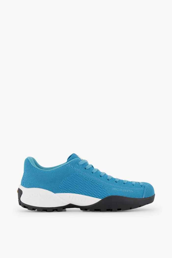 Scarpa Mojito Bio chaussures de trekking femmes 2