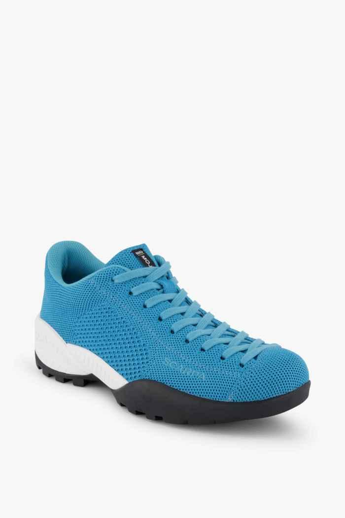 Scarpa Mojito Bio scarpe da trekking donna 1