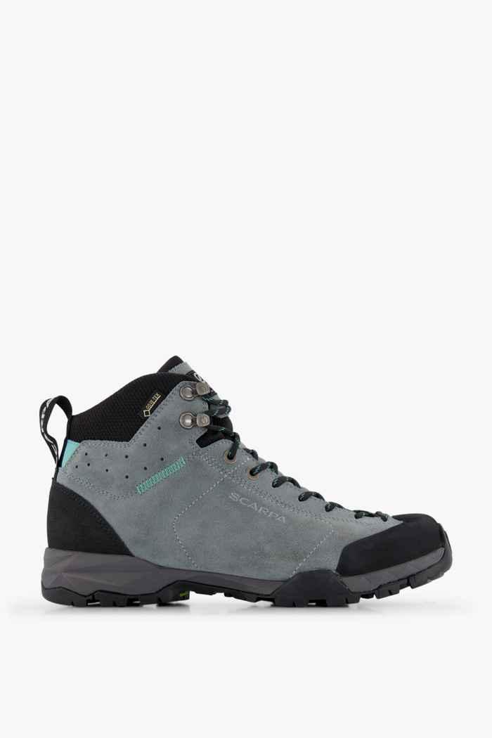 Scarpa Mojito Hike Gore-Tex® scarpe da trekking donna 2