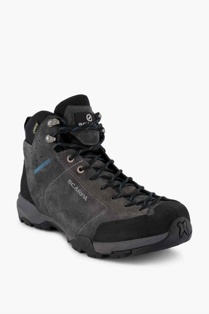 Scarpa Mojito Hike Gore-Tex® scarpe da trekking umo 1
