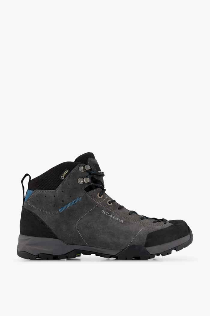 Scarpa Mojito Hike Gore-Tex® scarpe da trekking umo 2