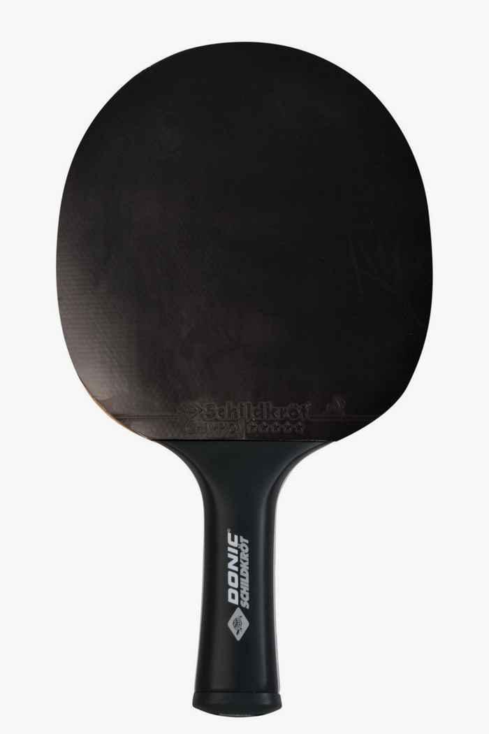 Schildkröt CarboTec 900 racchetta da ping pong 2