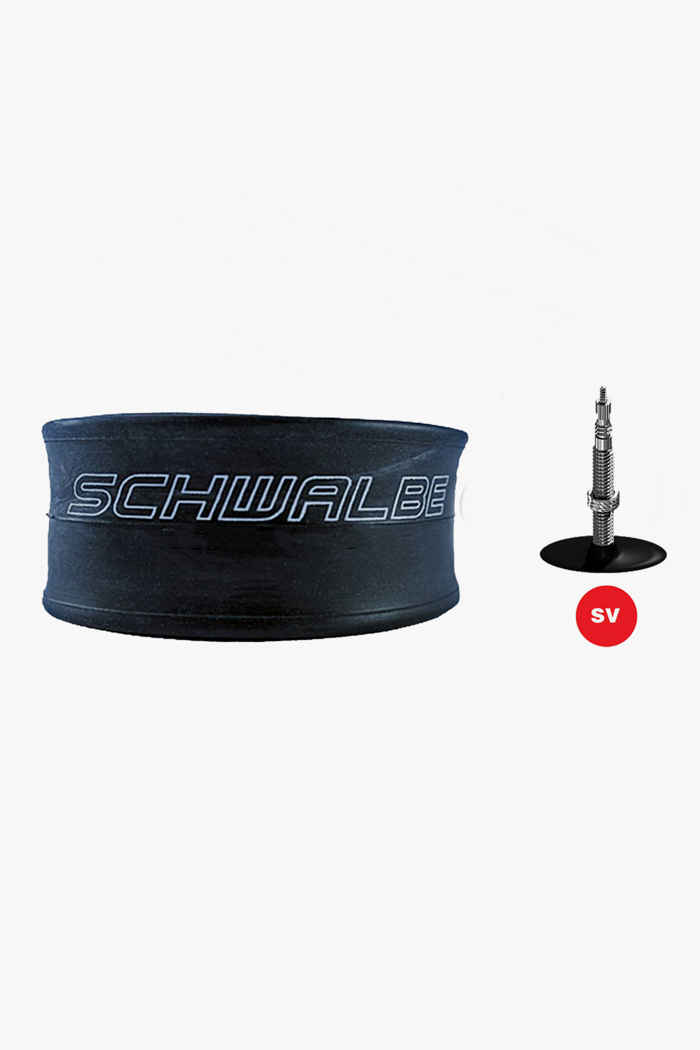 Schwalbe 28 Zoll 18/28-622/630 (SV) camere d'aria 1