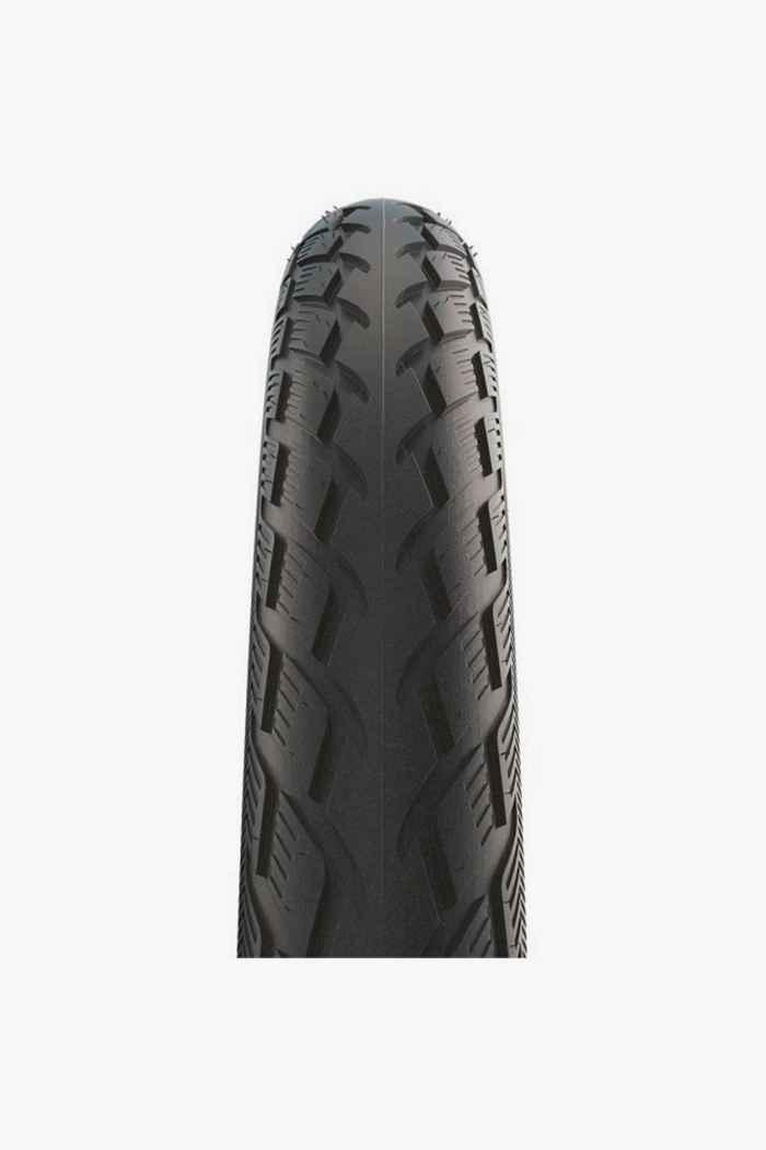 Schwalbe Marathon 700 x 35C pneu de vélo 2