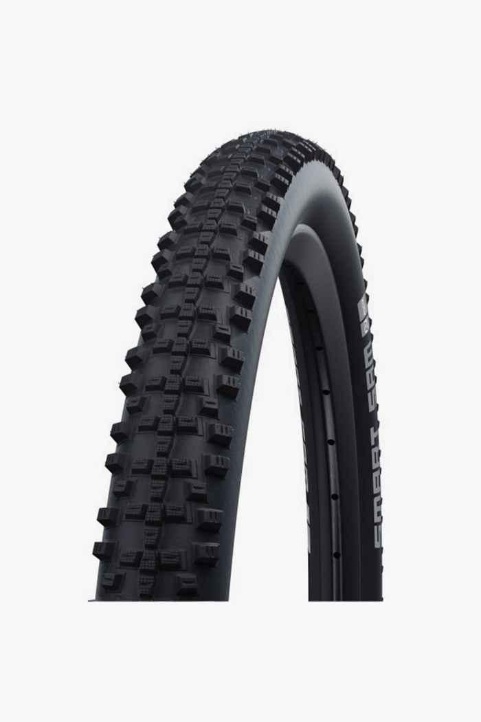 Schwalbe Smart Sam 27.5 x 2.10 S pneumatici da bicicletta 1