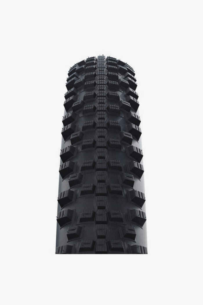Schwalbe Smart Sam 27.5 x 2.10 S pneumatici da bicicletta 2