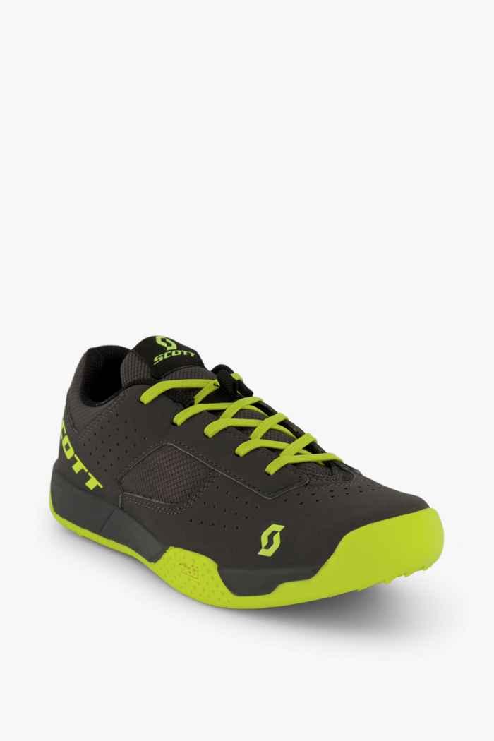 Scott AR Lace chaussures de vélo enfants 1