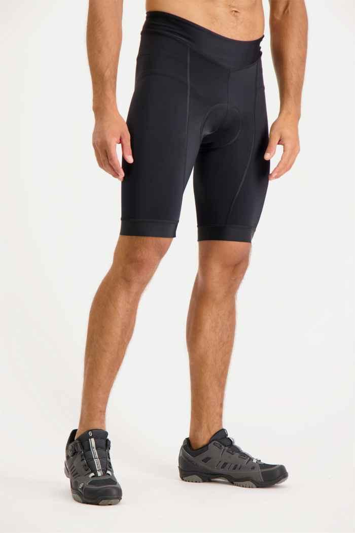 Scott Endurance+ Herren Bikeshort 1