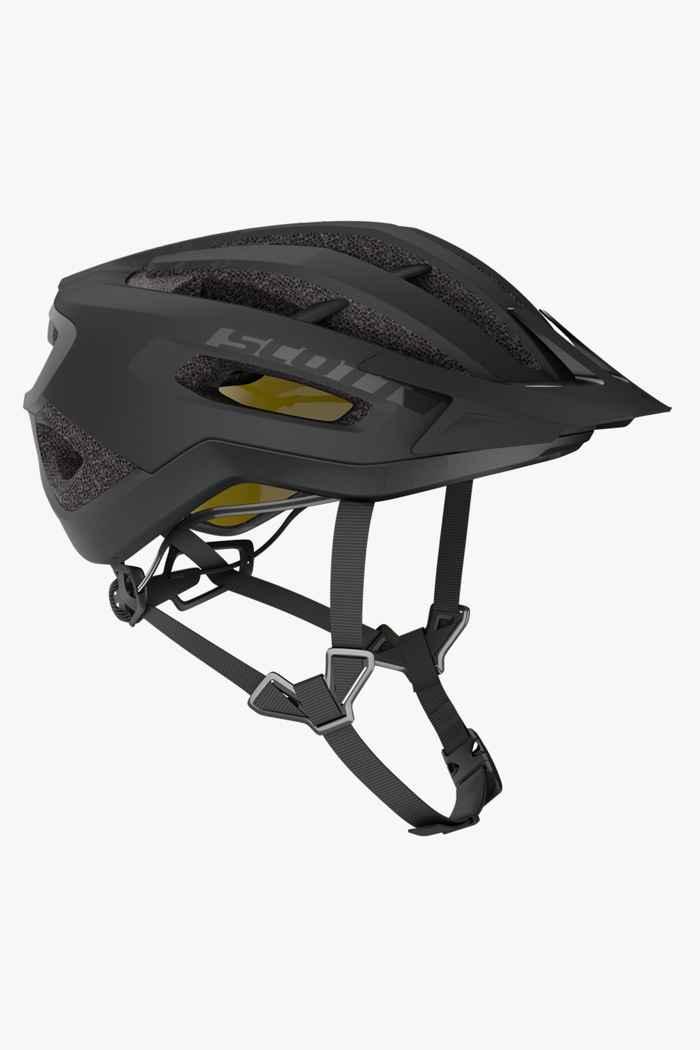 Scott Fuga Plus casque de vélo 1