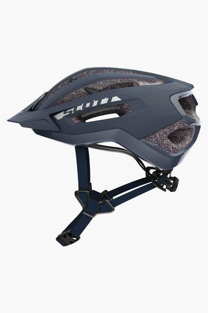 Scott Fuga Plus Mips casco per ciclista 1
