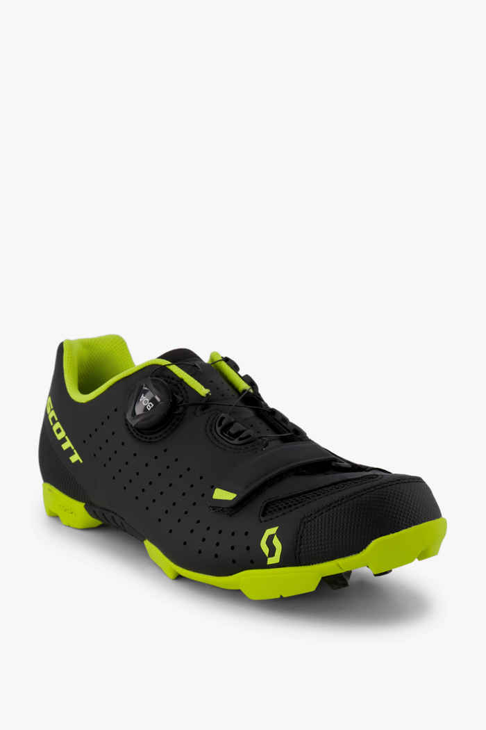 Scott MTB Comp Boa chaussures de vélo hommes 1