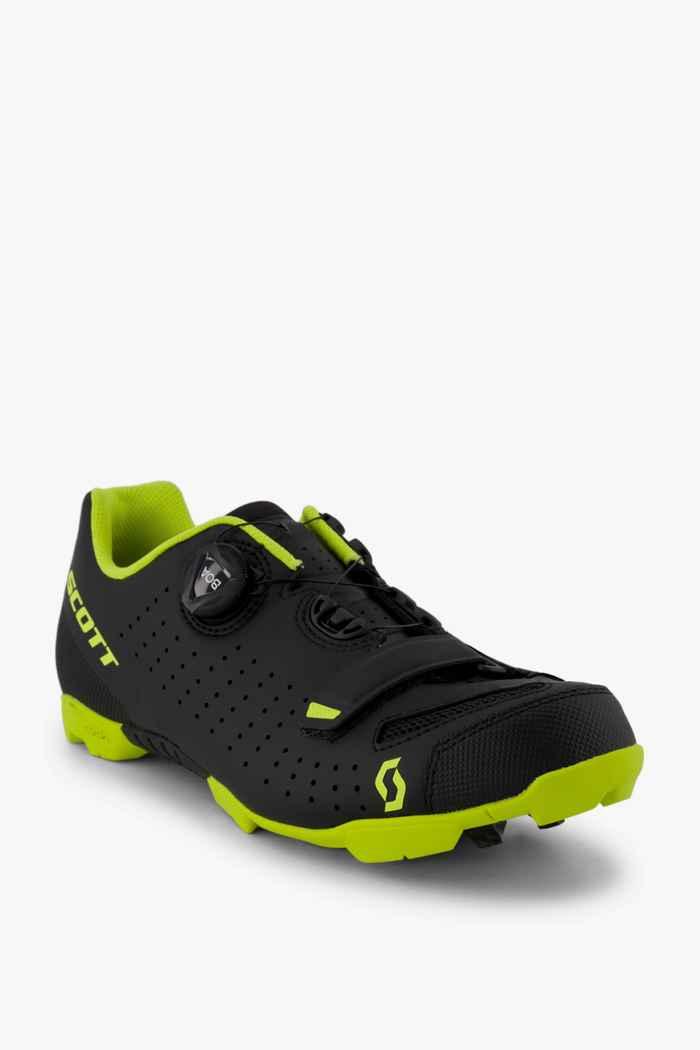 Scott MTB Comp Boa scarpe da ciclista uomo 1