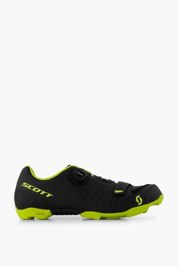 Scott MTB Comp Boa scarpe da ciclista uomo 2