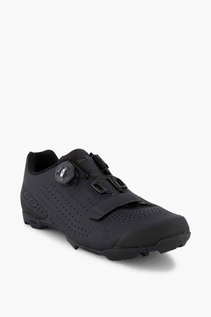 Scott MTB Vertec Boa® chaussures de vélo hommes 1