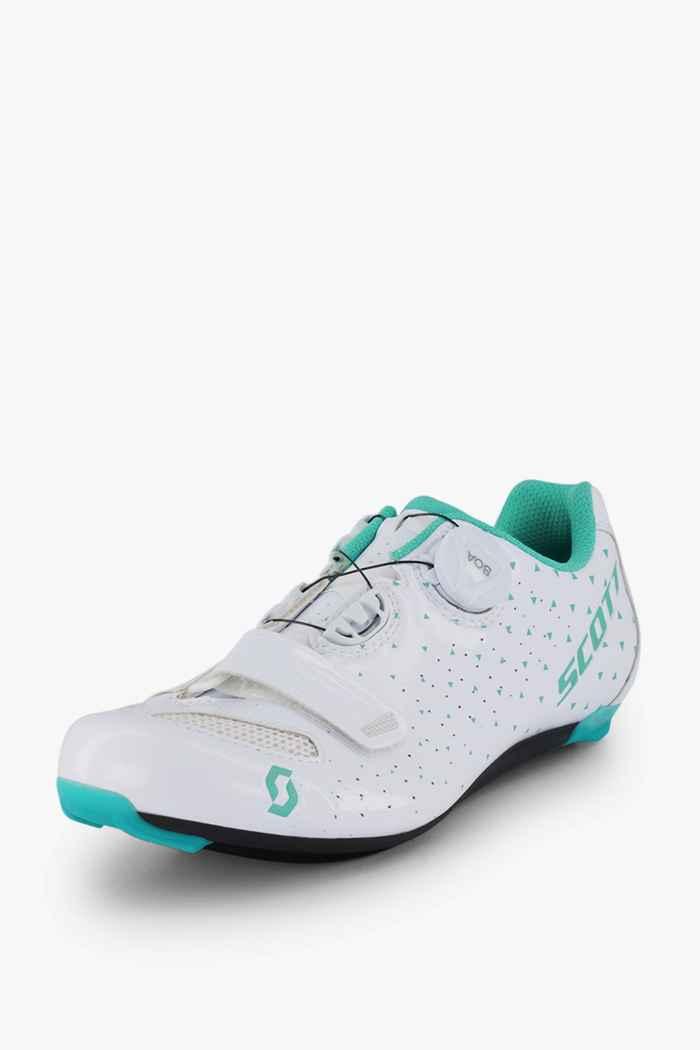 Scott Road Comp Boa chaussures de vélo femmes 1