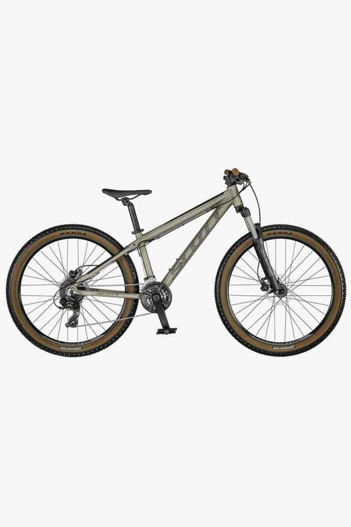 Scott Roxter Disc 26 mountainbike enfants 2021 1
