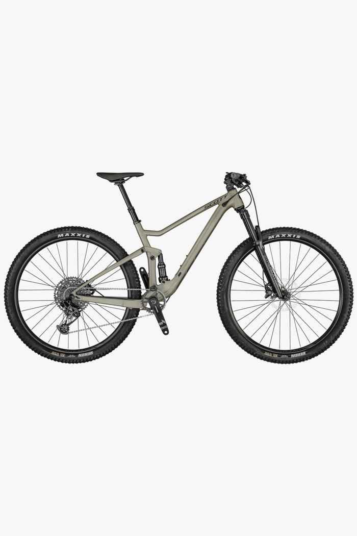 Scott Spark 950 29 mountainbike hommes 2021 1