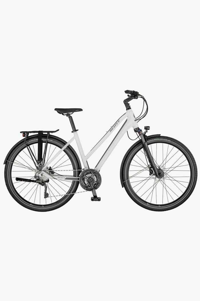 Scott Sub Sport 10 28 citybike donna 2021 1