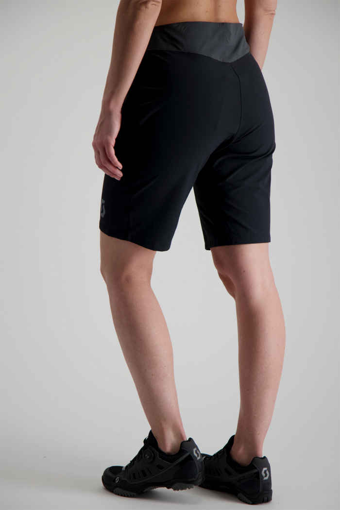 Scott Trail MTN Tech Damen Bikeshort 2